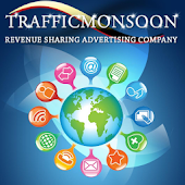 Traffic Monsoon for Android