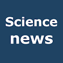 science news apps icon