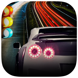download Traffic Secure apk