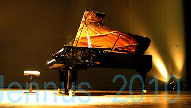 Photo: Pianoforte