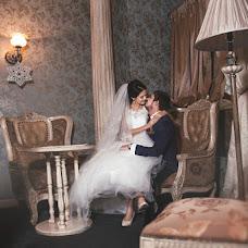 Wedding photographer Tatyana Bazhkova (TBazhkovaPhoto). Photo of 04.03.2016