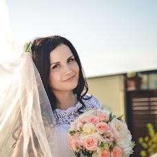 Wedding photographer Evgeniy Gololobov (evgenygophoto). Photo of 06.09.2017