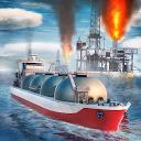 Ship Sim 2019 1.0.6