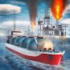 Ship Sim 2019 대표 아이콘 :: 게볼루션