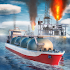 Ship Sim 20191.1.4 (Mod Money)