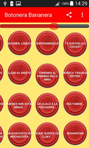 娛樂必備免費app推薦|Botonera Bananera線上免付費app下載|3C達人阿輝的APP