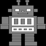 Robot Clicker 1.1.8