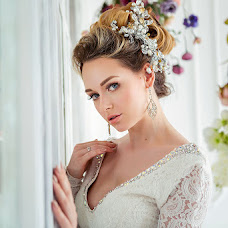 Wedding photographer Anna Kharchenko (annakharchenko). Photo of 06.05.2016