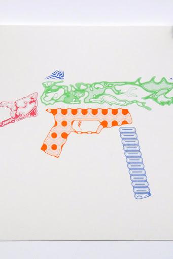 gary-colin-plastic-gun