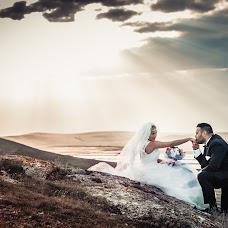 Wedding photographer Doru Iachim (DoruIachim). Photo of 20.11.2017