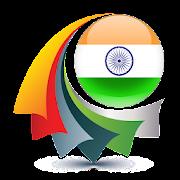 TV India Live - Online TV Free APK