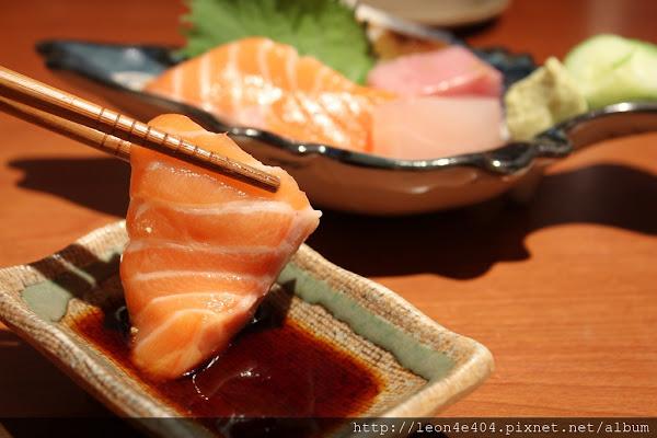 呂河日本料理.精緻懷石、和食料理,商務應酬好去處 ▫捷運信義安和 @貪吃里昂