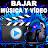 Bajar Música Y Vídeos Gratis Mp3 - Mp4 Guide Fácil logo