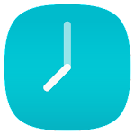 ASUS Digital Clock & Widget 5.0.0.44_190115