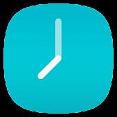 Unduh ASUS Digital Clock & Widget Gratis