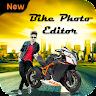 download Bike Photo Editor - Bike Photo Dual Frame apk