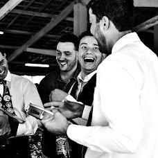 Wedding photographer Ronny Viana (ronnyviana). Photo of 23.10.2018