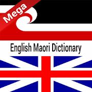 Maori Dictionary