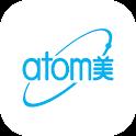 [공식]애터미 모바일 - ATOMY Mobile icon