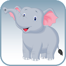 Smart Kids - Learn Animals file APK Free for PC, smart TV Download