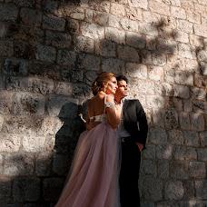 Wedding photographer Viktor Kurtukov (kurtukovphoto). Photo of 15.02.2018