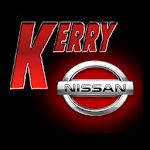 Kerry Nissan