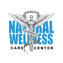 Natural Wellness Care Center icon