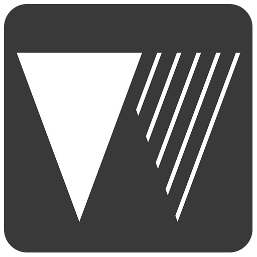 Whitagram for Android Advice