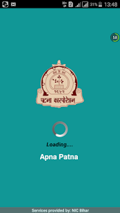 Apna Patna- screenshot thumbnail
