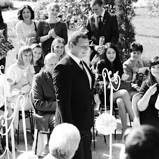 Wedding photographer Valentina Shestak (Shestak). Photo of 12.03.2018