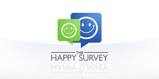 The Happy Survey