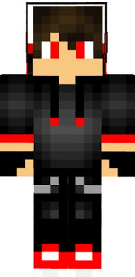 schwarzw figur