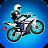 MotoCross – Police Jailbreak 1.24 Apk