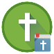 Bible - Hangle (개역한글판) - Androidアプリ