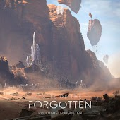 Prologue: Forgotten