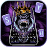 com.ikeyboard.theme.angry.ape.king