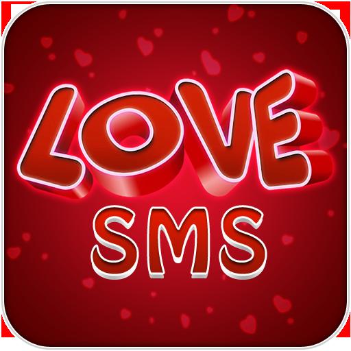 Love Messages 通訊 App LOGO-硬是要APP