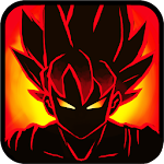 Free 3D Super Dragon Run 1.4 Apk