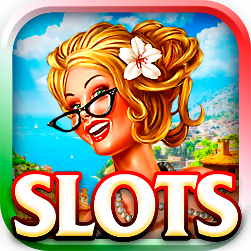 Free slots download for windows 7