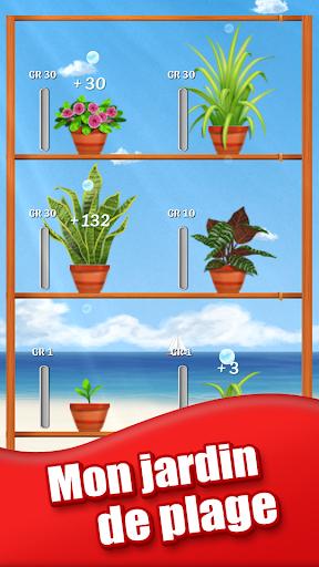 Télécharger Jewel Ocean - New Free Match 3 Puzzle Game apk mod screenshots 5