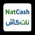 NatCash