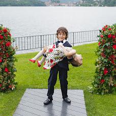 Wedding photographer Aleksey Belan (Alexeybelan). Photo of 31.08.2016