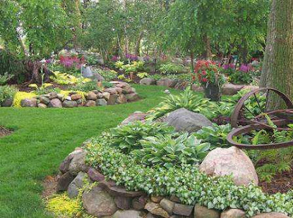 Download DIY Garden ideas Free