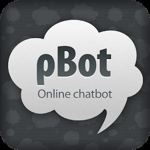 Скачать чат боту онлайн на андроид