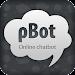 Chatbot roBot icon