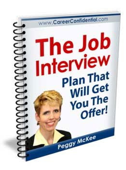 How To Write A Day Plan - 90 day business plan template for interview