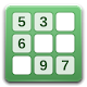 Download SuMine - The Hidden Sudoku For PC Windows and Mac