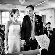 Wedding photographer Frank Ullmer (ullmer). Photo of 15.05.2019
