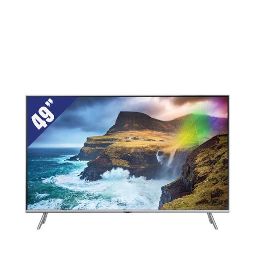 Smart Tivi Qled Samsung 49 Inch QA49Q75RAKXXV