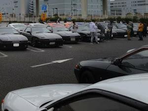 スープラ JZA70 2.5GTtwinturboRのカスタム事例画像 Morisuさんの2019年03月10日23:59の投稿